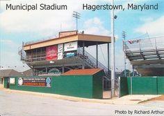 Hagerstown_2004.jpg (300×214)
