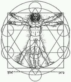 Sacred geo www.awakening-intuition.com