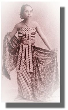 Sarongs are many things to many people. Throughout history the world has known the sarong by different names as well. Javanese, My Heritage, Beachwear, Peplum Dress, Indie, Royalty, Things To Come, Sarongs, My Style
