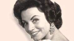 Big Band Remote: Kay Starr, Big Band and POP Singer With Crossover ...