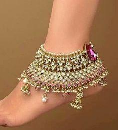 Payal #hindi sad diamonds