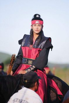 Ji dwi/ king jinheumg parkhyung-sik