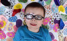 Cuidados Para Diminuir O Desconforto Da Crianca Na Hora De Colocar E Tirar Tampao