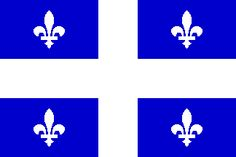 In our travel across Canada, we're going to take a look this post for religious records in Quebec and Ontario. Quebec Those of you w. Canadian Provincial Flags, Canadian Flags, Ottawa, Quebec French, St Jean Baptiste, Charlevoix, Flag Shop, Printable Maps, Quebec City