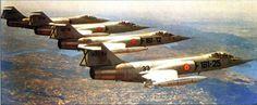 Asociacion Ilicitana de Modelismo Estatico - F-104G STARFIGHTER 104 SQN ESPAÑOL. - Aeronaves Militares post 2ª Guerra Mundial 1/72 e inferior