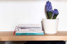 Inspirujte se u nejlepších aneb úklid podle FlyLady, Marie Kondo a dalších - Mámami Flylady, Marie Kondo, Floating Nightstand, Mario, Planter Pots, Decor, Blog, Floating Headboard, Decoration