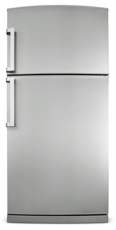 How to deodorize your fridge - tips that work (based on a recent terrible experience - trust me, these work!)