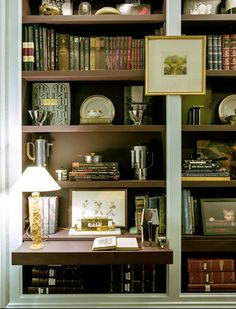 South Shore Decorating Blog: GORGEOUS Portfolio Photos From a Well-Known Boston Designer