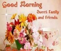 112 Best Good Morning Messages Images Good Morning Messages Good