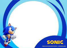 What do you think about the Sonic the Hedgehog birthday party kits? You might be negative thinking and shame to use it! Why do you should get influenced by some irresponsible people outside? The fact is this adventure comedy movie will release again Sonic Party, Sonic Birthday Parties, Superman Birthday Party, Birthday Party Themes, 20 Birthday, Birthday Ideas, Free Birthday Invitation Templates, Birthday Template, Disney Invitations