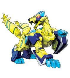 Power Rangers Megazord, Power Rangers Ninja, Robot Animal, Battle Games, Hero, Cute, Anime, Cards, Fictional Characters