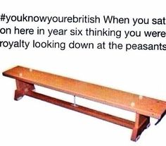 Die 44 besten britischen Memes im Internet - funny stuff - Humor Memes Humor, Funny Humor, Funny Stuff, Dry Humor, Hilarious Memes, Funny Pins, Funny Texts, Britain Funny, Growing Up British