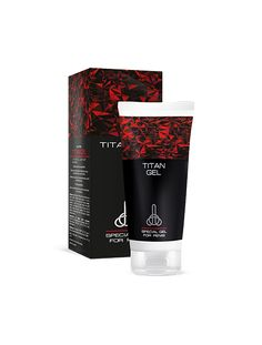 where you can buy titan gel