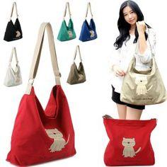Korea Premium Bag Shopping Mall [COPI]  copi canvas no. A10326 / Price : 40.48 USD #koreafashion #koreabag #bag #バック #女包 #包 #canvasbag #帆布包 #キャンバスバック #cute #かわいい #可爱