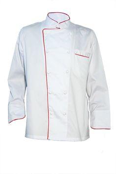 Jacket_chef_3