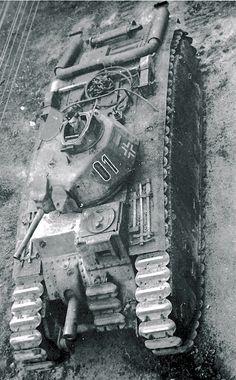 Char B1 - 39