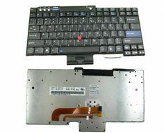 Componente Laptop > Noi