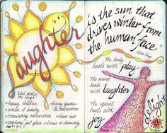 visual blessings: K-L-M Moleskine Journal Pages by Valerie Sjodin Moleskine, Art Journal Pages, Journal Prompts, Art Journals, Gratitude Journals, Visual Journals, Prayer Journals, Art Journal Inspiration, Journal Ideas
