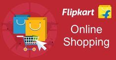 Flipkart Coupons Codes, Sales, Offers (Exclusive Deals). 100% Working Flipkart Coupons Codes. Updated Today! Upto 80% Off Promo Deals & Sales + Additional Cashback on Flipkart. SAVE TODAY!