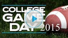 We can give you maximum Guarante of Quality to watch Kansas vs Baylor Live Stream Online. This is a big opportunity for all America's College football fans to watch the match live online from here. You can find it when…Read more ›