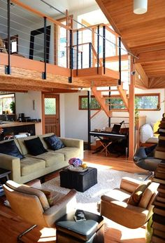 76 Best Houseboats images in 2015 | Floating homes, Floating