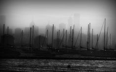 "Photo ""P1080847copyWilliamstown/Melbourne6"" by kevinfairley"