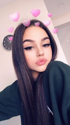 Find images and videos about belle, dz and maggie lindemann on We Heart It - the app to get lost in what you love. Snapchat Selfies, Tumblr Selfies, Snapchat Girls, Maggie Lindemann, Girl Photography Poses, Tumblr Photography, Nature Photography, Pinterest Photography, Girl Pictures