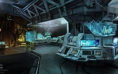 video-games-halo-reach-digital-art-concept-art-artwork-laboratory-wallpaper-460825.jpg (800×500)