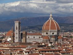 TOP 20 CATHEDRALS IN EUROPE YOU NEED TO VISIT