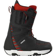 Burton Mens Snowboard Boots, Burton 2013 Moto, Auski