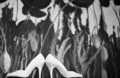 Shoes Wedding Advice, Post Wedding, Fall Wedding, Ireland Wedding, Irish Wedding, Christmas Day Celebration, Wedding Planner, Destination Wedding, West Coast Of Ireland