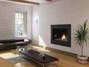 31 Best Corner Fireplaces Images On Pinterest Fireplace