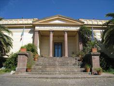 http://www.kalariseventi.com/i-musei-aperti-a-pasqua-e-pasquetta-in-sardegna-31-marzo-1-aprile/  Anche in Sardegna alcuni musei rimarranno aperti in occasione di Pasqua e Pasquetta: Cagliari, Nuoro, Sassari, Porto T...