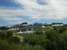 equihen-plage-boat-house-3