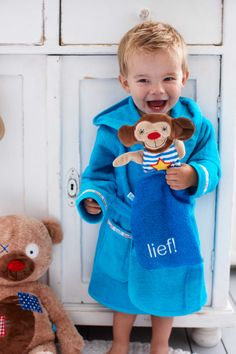 lief! lifestyle care products  www.lieflifestyle.nl