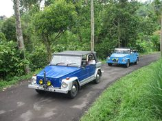 Kebali Tour also organizes jeep tour into real Balinese village with Balinese daily activities. Please book direct www.kebalitour.com / Tel + 62 8123650012 / Ketut Sudira
