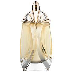 Thierry Mugler Alien Eau Extraordinaire: http://beautyeditor.ca/2014/04/28/spring-fragrances-2014/