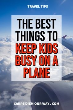 Travel Goals, Travel Advice, Travel Guides, Travel Tips, Toddler Travel, Travel With Kids, Family Travel, Airplane Activities, Family Activities