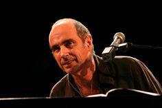 Photo du site lluisllach.fr - Concert Vergès 2007 - ISAJES copyrights 2007