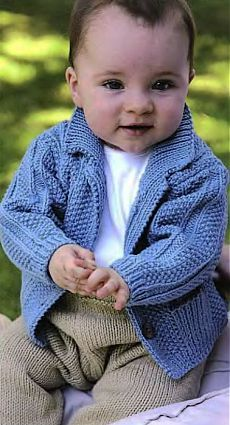 44 Ideas Crochet Sweater For Men Baby Boy For 2019 Baby Knitting Patterns, Knitting For Kids, Baby Patterns, Crochet Mandala Pattern, Crochet Headband Pattern, Crochet Baby Cocoon, Baby Boy Blankets, Baby Sweaters, Barn