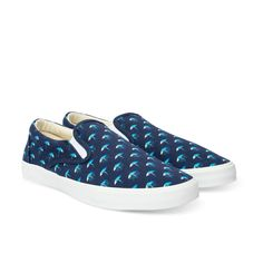 BucketFeet - Umbrellas (Men's)
