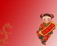 Resultado de imagen para formato ppt china