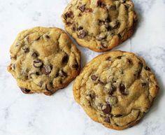 Chocolate Chip Cookies Food Chocolate Chip Cookies Best Chocolate Chip Cookie