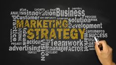 is a constant If you're having trouble managing everything that's required for an effective we're here to help! Success, Marketing, How To Plan