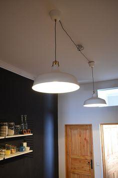 ikea ranarp pendant scandinavian modern pendant light - Yahoo Image Search Results