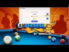 Start right now our 8 Ball Pool Hack and get Unlimited Cash and Coins. Working 8 Ball Pool Hack Mod Apk - tested on all devices. Ios 7 Design, Dashboard Design, Design Design, Graphic Design, 8 Pool Coins, Pool Hacks, Black Phone Wallpaper, Business Studies, Free Cash