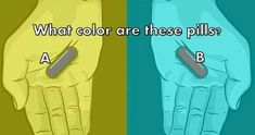 According to science, people of different ages have different color perception. Your color red really could be my pink. Color Personality Test, Personality Quizzes, Quizzes Games, Random Quizzes, Playbuzz Quizzes, Interesting Quizzes, Crochet Mandala Pattern, When Im Bored, Mindfulness Activities