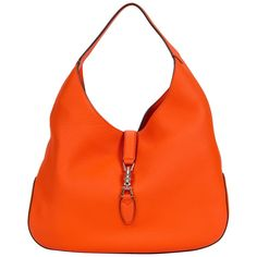 d11dde042121 12 Best Gucci Jackie Bag images | Gucci jackie bag, Gucci bags ...