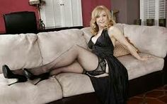 adult star Nina Hartley showing off her sexy lingerie clad legs! Nina Hartley, Nylons, In Pantyhose, Jill Kelly, Olivia Taylor Dudley, Playboy Tv, V Video, Mina, Hair Color Blue