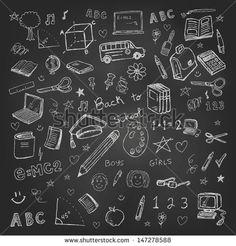 Стоковые фотографии и изображения School | Shutterstock